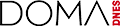 Logo Doma Dnes
